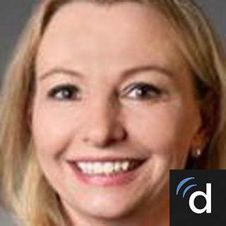 Denise Miller, MD, Emergency Medicine, Kansas City, KS, Menorah Medical Center