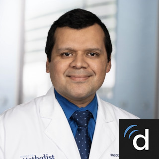 Rodolfo Oviedo, MD, General Surgery, Houston, TX, Houston Methodist Hospital