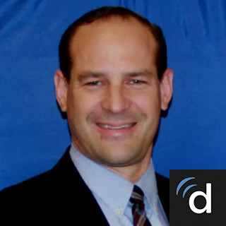 David Hall, MD, Medicine/Pediatrics, Washington, IL