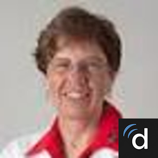 Christine Peterson, MD, Obstetrics & Gynecology, Charlottesville, VA, University of Virginia Medical Center