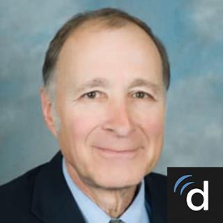 E Dellinger, MD, General Surgery, Seattle, WA, UW Medicine/Northwest Hospital & Medical Center