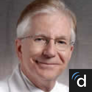 William Chinn, MD, Pulmonology, Columbus, OH, Mount Carmel