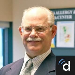 William Massey III, MD, Allergy & Immunology, Birmingham, AL, St. Vincent's East