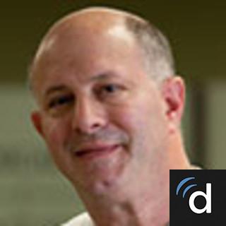 Stephen Frohwein, MD, Cardiology, Atlanta, GA, Emory Saint Joseph's Hospital of Atlanta