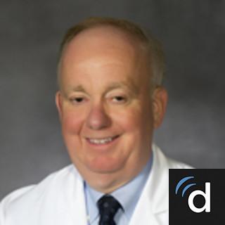Raymond Lewandowski, MD, Medical Genetics, Richmond, VA, CHRISTUS Spohn Hospital Corpus Christi Memorial
