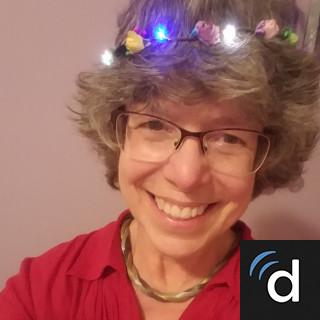 Carmen Ramis, MD, Internal Medicine, New York, NY, NewYork-Presbyterian/Weill Cornell