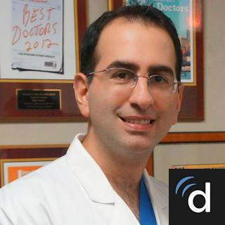 Zubin Bamboat, MD, Oncology, Florham Park, NJ, Morristown Medical Center