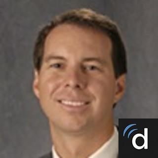 George Brinson, MD, Otolaryngology (ENT), Wilmington, NC, New Hanover Regional Medical Center