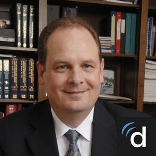 Jay Horton, MD, Gastroenterology, Dallas, TX, University of Texas Southwestern Medical Center