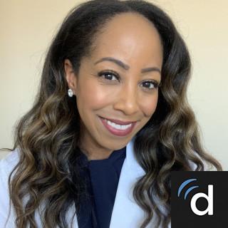Janiene Luke, MD, Dermatology, Loma Linda, CA, Loma Linda University Medical Center