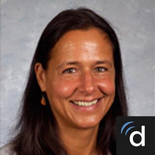 Marcia Krause, MD, Obstetrics & Gynecology, Skokie, IL, NorthShore University Health System