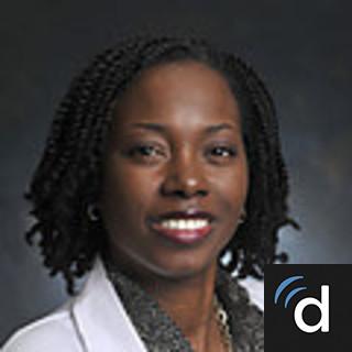 32461104823e Dr. Adrienne Carter, Internist in Birmingham, AL   US News Doctors
