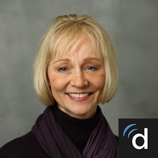 Carolyn Torkelson, MD, Family Medicine, Minneapolis, MN, University of Minnesota