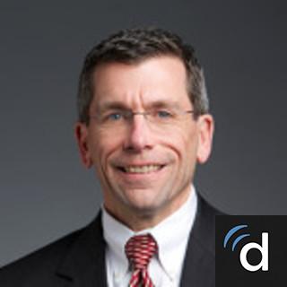 Jon Brisley, MD, Ophthalmology, Salem, VA, Carilion Roanoke Memorial Hospital