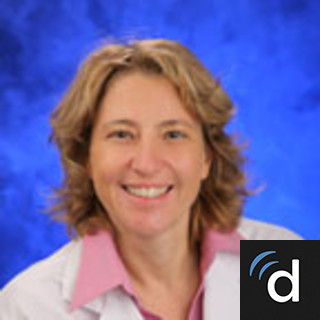 Dr  Emily Matlin, Neurologist in Harrisburg, PA | US News Doctors