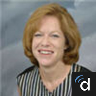 Dr Diane Mcgowan Ent Otolaryngologist In Lagrange Ga Us News