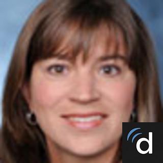 Courtney Finlayson, MD, Pediatric Endocrinology, Chicago, IL, Northwestern Memorial Hospital
