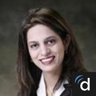 Samrah Mansoor, MD, Family Medicine, Wichita, KS