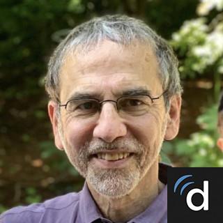 Jonathan Florman, MD, Psychiatry, Boston, MA, Beth Israel Deaconess Medical Center