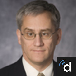 Michael Konstan, MD, Pediatric Pulmonology, Cleveland, OH, UH Cleveland Medical Center