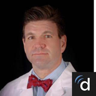 Jeffrey Campbell, MD, Otolaryngology (ENT), Lumberton, NC, Southeastern Health