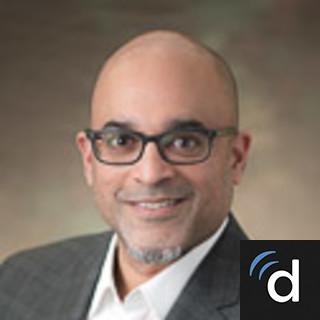 Sanjeev Datar, MD, Pediatrics, San Francisco, CA