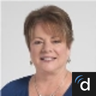 Catherine (Welsh) Quinn-Welsh, Nurse Practitioner, Mayfield Heights, OH, Cleveland Clinic Children's Hospital for Rehabilitation