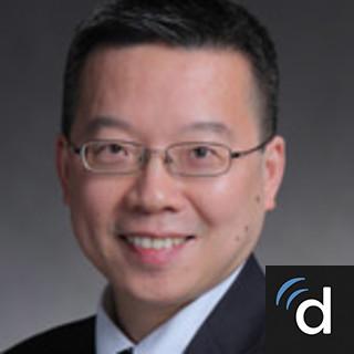 Xishan Zhang, MD, Neurology, New York, NY, NYU Langone Orthopedic Hospital