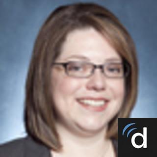 Amanda Whiteley, MD, Psychiatry, Austin, TX, Ascension Seton Medical Center Austin