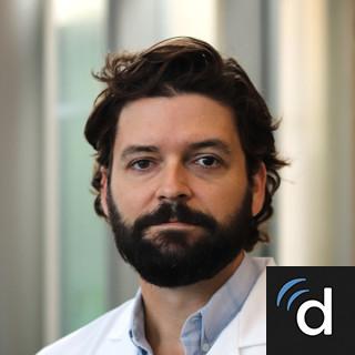 Jacob Daigle, MD, General Surgery, Covington, LA, St. Tammany Health System