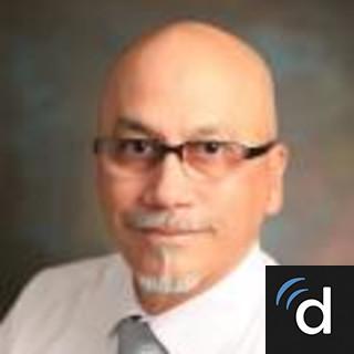 Carlos Rodriguez, MD, Obstetrics & Gynecology, Orlando, FL, Citrus Memorial Health System