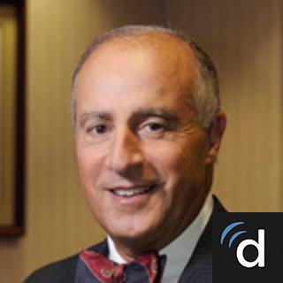 Joseph Berger, MD, Neurology, Philadelphia, PA, Hospital of the University of Pennsylvania