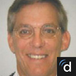 John Dickhudt, MD, Family Medicine, Maplewood, MN, St. John's Hospital