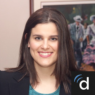 Laura Lopez-Roca Fernandez, MD, Psychiatry, San Antonio, TX