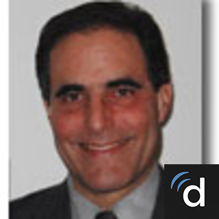 Richard Amerling, MD, Nephrology, New York, NY, Beth Israel Hospital North