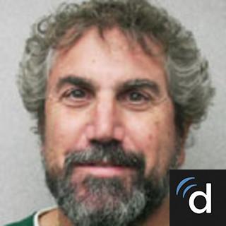 Stanley Goldberg, MD, General Surgery, Long Beach, CA, Los Alamitos Medical Center