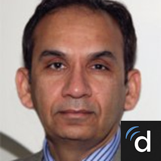 Ajay Niranjan, MD, Neurosurgery, Pittsburgh, PA, UPMC Presbyterian