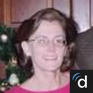 Lesa Bethea, MD, Family Medicine, Lumberton, NC, Southeastern Health
