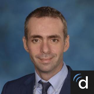 Ilias Spanakis, MD, Endocrinology, Baltimore, MD, University of Maryland Medical Center