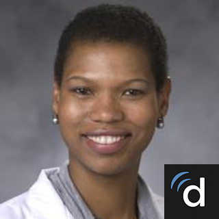 Dr  Monica Barnes-Durity, Family Medicine Doctor in