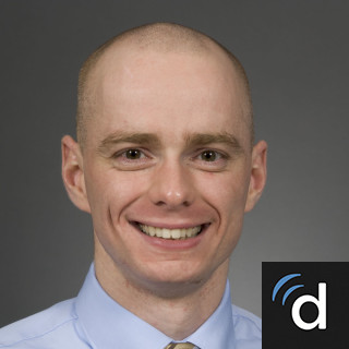 Paul Lewis, MD, Radiology, Pittsburgh, PA