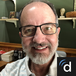 Dr  James Toner, Obstetrician-Gynecologist in Atlanta, GA