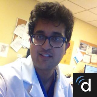Emad Mansoor, MD, Internal Medicine, Cleveland, OH, University Hospitals Cleveland Medical Center