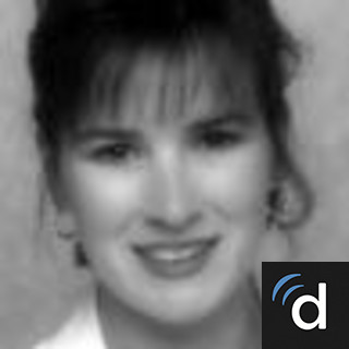 Dr Laura Pallan MD Coraopolis PA