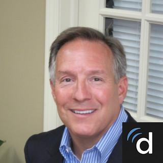 Mark Stovroff, MD, Pediatric (General) Surgery, New Brunswick, NJ, Northside Hospital