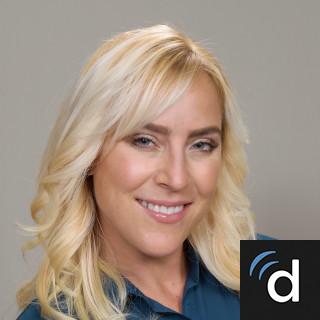 Bethany Lynn, MD, Family Medicine, Palm Desert, CA