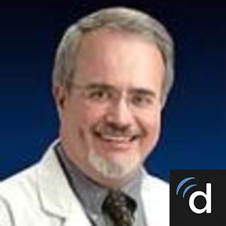 Tink Johnson III, MD, Urology, Statesville, NC, Davis Regional Medical Center