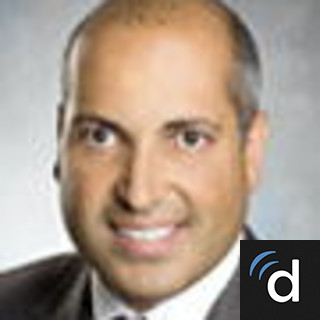 Mehra Golshan, MD, General Surgery, New Haven, CT