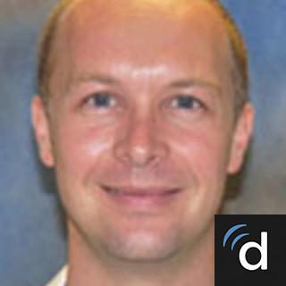 Robin Aldwinckle, MD, Anesthesiology, Sacramento, CA, University of California, Davis Medical Center