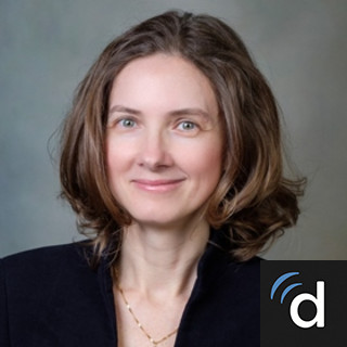 Diana Trifa, MD, Cardiology, Eau Claire, WI, Mayo Clinic Health System in Eau Claire